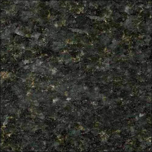 Styl design coloris tarifs des granits plans de travail pour cuisine et salle de bain for Granit plan de travail avis